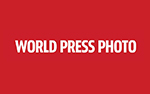 world-press-photo.jpg